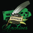 The Magnus Archives show