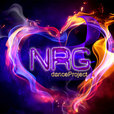 NRG danceProject: NRGtv Episodes and Recaps show