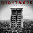 Nightmare Magazine - Horror and Dark Fantasy Story Podcast (Audiobook | Short Stories) show