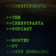 CreepyPodsta: The Creepypasta Podcast show