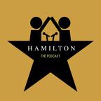 Hamilton the Podcast show