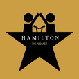 Hamilton the Podcast show