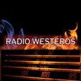 Radio Westeros ASoIaF Podcasts show
