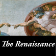 The Renaissance: A History of Renaissance Art. show