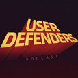 User Defenders: Inspiring Interviews with UX Superheroes show