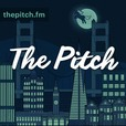 The Pitch show