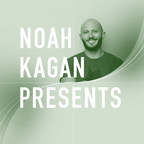 Noah Kagan Presents show