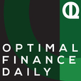 Optimal Finance Daily show