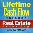 The Lifetime Cash Flow show