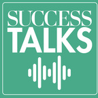 SUCCESS Talks show