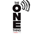 The ONE Thing | Powered by Produktive show