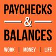 Paychecks & Balances show