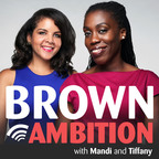 Brown Ambition show