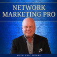 Go Pro With Eric Worre show