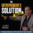 The Entrepreneur's Solution show