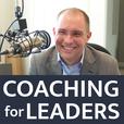 Coaching for Leaders - Talent Management, Leadership Development, Change Management, Productivity, Executive Coaching, Ethics show