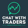 Chat With Traders show