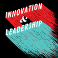 Innovation and Leadership show
