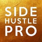 Side Hustle Pro show