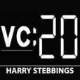 The Twenty Minute VC: Venture Capital   Startup Funding   The Pitch show