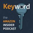 Keyword: The Amazon Insider Podcast show