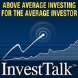 InvestTalk - Investment in Stock Market, Financial Planning, Retirement Planning, Money Management Podcast show