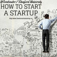 How to Start a Startup show