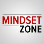 MINDSET ZONE show
