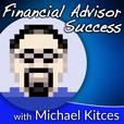 Financial Advisor Success show