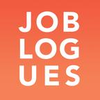 Joblogues show