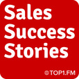 Sales Success Stories show