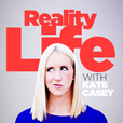 Reality Life with Kate Casey show