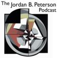 The Jordan B. Peterson Podcast show