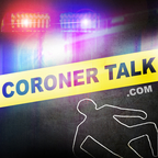 Coroner Talk™ | Death Investigation Training | Police and Law Enforcement  show