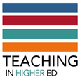 Teaching In Higher Ed: Faculty Development for Professors To Facilitate Learning for Students show