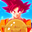 Dragon Ball Super Online show