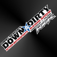 The Down & Dirty Radio Show show