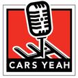 Cars Yeah with Mark Greene show