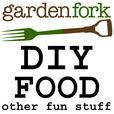 GardenFork.TV Make, Fix, Grow, Cook show