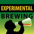 Experimental Brewing show