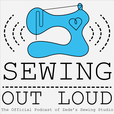 Sewing Out Loud show