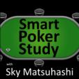 Smart Poker Study Podcast show