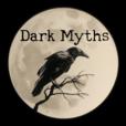 Dark Myths show