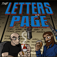 The Letters Page show