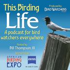 This Birding Life show