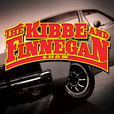 The Kibbe and Finnegan Show  show