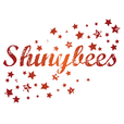 The Shinybees Knitting and Yarn Podcast show
