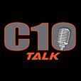 C10 Talk show
