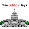 The Politics Guys show