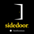 Sidedoor show